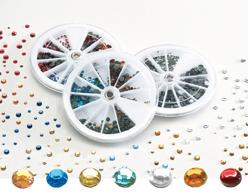 1.440 Crystals