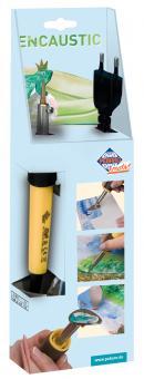 Encaustic-Pen