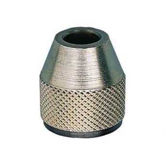 Bohrfutter 0,6 - 6,0 mm