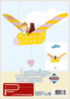 Princess Flight