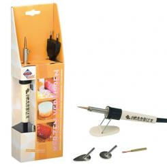 Candle Decorating Pen