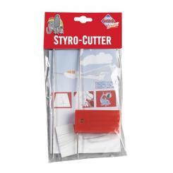Styro-Cutter